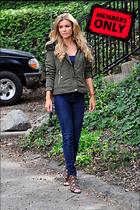 Celebrity Photo: Joanna Krupa 2100x3150   1.3 mb Viewed 4 times @BestEyeCandy.com Added 15 hours ago