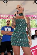 Celebrity Photo: Amber Rose 1200x1803   255 kb Viewed 37 times @BestEyeCandy.com Added 53 days ago