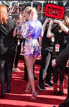 Celebrity Photo: Taylor Swift 3128x4800   2.0 mb Viewed 5 times @BestEyeCandy.com Added 27 days ago
