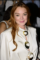 Celebrity Photo: Lindsay Lohan 1200x1800   215 kb Viewed 24 times @BestEyeCandy.com Added 14 days ago