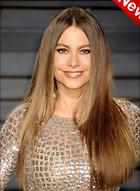 Celebrity Photo: Sofia Vergara 1408x1920   752 kb Viewed 15 times @BestEyeCandy.com Added 47 hours ago