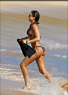 Celebrity Photo: Jessica Alba 1381x1920   364 kb Viewed 40 times @BestEyeCandy.com Added 81 days ago