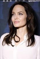 Celebrity Photo: Angelina Jolie 22 Photos Photoset #393287 @BestEyeCandy.com Added 68 days ago