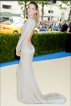 Celebrity Photo: Gisele Bundchen 2100x3113   934 kb Viewed 51 times @BestEyeCandy.com Added 54 days ago