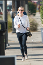 Celebrity Photo: Amanda Seyfried 1200x1803   193 kb Viewed 16 times @BestEyeCandy.com Added 36 days ago