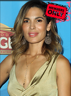 Celebrity Photo: Nadine Velazquez 1891x2550   1.5 mb Viewed 2 times @BestEyeCandy.com Added 251 days ago