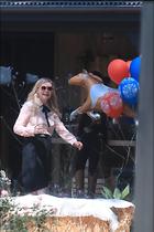 Celebrity Photo: Kirsten Dunst 1200x1800   200 kb Viewed 6 times @BestEyeCandy.com Added 18 days ago