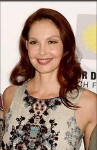 Celebrity Photo: Ashley Judd 1200x1854   347 kb Viewed 91 times @BestEyeCandy.com Added 164 days ago