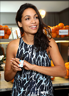 Celebrity Photo: Rosario Dawson 1200x1662   260 kb Viewed 25 times @BestEyeCandy.com Added 60 days ago