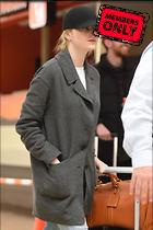 Celebrity Photo: Emma Stone 2333x3500   2.0 mb Viewed 0 times @BestEyeCandy.com Added 33 days ago