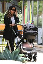 Celebrity Photo: Jessica Alba 2400x3600   1.2 mb Viewed 20 times @BestEyeCandy.com Added 35 days ago
