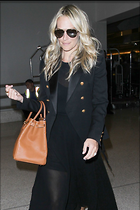 Celebrity Photo: Molly Sims 1200x1800   191 kb Viewed 29 times @BestEyeCandy.com Added 40 days ago