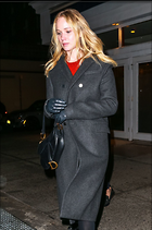 Celebrity Photo: Jennifer Lawrence 1200x1805   247 kb Viewed 12 times @BestEyeCandy.com Added 14 days ago
