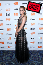 Celebrity Photo: Dianna Agron 2754x4130   1.9 mb Viewed 2 times @BestEyeCandy.com Added 6 days ago