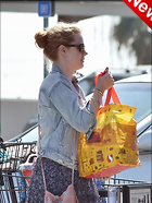 Celebrity Photo: Amy Adams 1200x1594   257 kb Viewed 5 times @BestEyeCandy.com Added 5 days ago