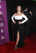 Celebrity Photo: Catherine Zeta Jones 2430x3600   1,067 kb Viewed 86 times @BestEyeCandy.com Added 133 days ago