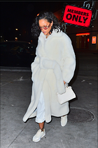 Celebrity Photo: Rihanna 2133x3200   1.4 mb Viewed 0 times @BestEyeCandy.com Added 20 days ago