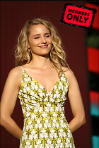 Celebrity Photo: Dianna Agron 2000x3000   2.9 mb Viewed 1 time @BestEyeCandy.com Added 23 hours ago