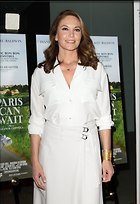 Celebrity Photo: Diane Lane 1200x1745   214 kb Viewed 131 times @BestEyeCandy.com Added 189 days ago