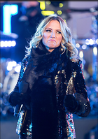 Celebrity Photo: Jennifer Nettles 2106x3000   751 kb Viewed 14 times @BestEyeCandy.com Added 66 days ago