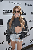 Celebrity Photo: Ashley Tisdale 1200x1805   241 kb Viewed 51 times @BestEyeCandy.com Added 116 days ago