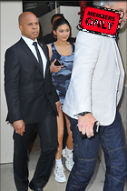 Celebrity Photo: Kylie Jenner 1911x2868   3.8 mb Viewed 0 times @BestEyeCandy.com Added 2 days ago
