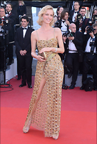 Celebrity Photo: Eva Herzigova 1200x1766   349 kb Viewed 29 times @BestEyeCandy.com Added 34 days ago