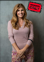 Celebrity Photo: Connie Britton 3563x5052   1.3 mb Viewed 3 times @BestEyeCandy.com Added 155 days ago