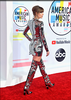 Celebrity Photo: Taylor Swift 1462x2048   434 kb Viewed 39 times @BestEyeCandy.com Added 44 days ago