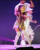 Celebrity Photo: Ariana Grande 3000x3796   631 kb Viewed 23 times @BestEyeCandy.com Added 90 days ago