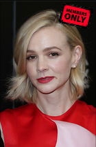 Celebrity Photo: Carey Mulligan 2686x4084   1.7 mb Viewed 0 times @BestEyeCandy.com Added 76 days ago