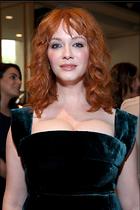 Celebrity Photo: Christina Hendricks 800x1199   97 kb Viewed 43 times @BestEyeCandy.com Added 27 days ago