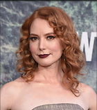 Celebrity Photo: Alicia Witt 1200x1361   215 kb Viewed 204 times @BestEyeCandy.com Added 512 days ago