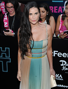 Celebrity Photo: Demi Moore 2400x3134   1.1 mb Viewed 39 times @BestEyeCandy.com Added 126 days ago