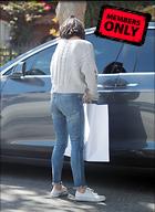 Celebrity Photo: Mila Kunis 3138x4308   1.8 mb Viewed 0 times @BestEyeCandy.com Added 14 days ago