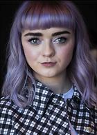 Celebrity Photo: Maisie Williams 1600x2240   942 kb Viewed 40 times @BestEyeCandy.com Added 35 days ago
