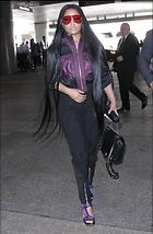 Celebrity Photo: Nicki Minaj 1200x1834   307 kb Viewed 19 times @BestEyeCandy.com Added 26 days ago