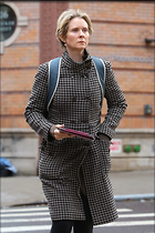 Celebrity Photo: Cynthia Nixon 1200x1800   366 kb Viewed 88 times @BestEyeCandy.com Added 277 days ago