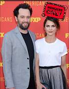 Celebrity Photo: Keri Russell 3000x3830   1.8 mb Viewed 1 time @BestEyeCandy.com Added 2 days ago