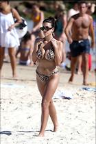 Celebrity Photo: Devin Brugman 1600x2400   234 kb Viewed 25 times @BestEyeCandy.com Added 61 days ago