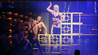 Celebrity Photo: Britney Spears 1920x1080   237 kb Viewed 37 times @BestEyeCandy.com Added 133 days ago
