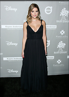 Celebrity Photo: Ashley Benson 1142x1600   176 kb Viewed 24 times @BestEyeCandy.com Added 106 days ago