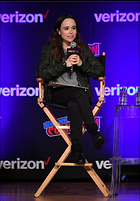 Celebrity Photo: Ellen Page 1200x1720   185 kb Viewed 30 times @BestEyeCandy.com Added 224 days ago