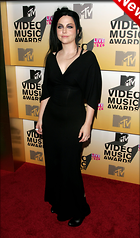 Celebrity Photo: Amy Lee 1767x3000   498 kb Viewed 3 times @BestEyeCandy.com Added 17 hours ago