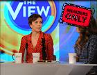Celebrity Photo: Maggie Gyllenhaal 3000x2312   2.9 mb Viewed 0 times @BestEyeCandy.com Added 147 days ago