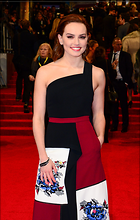 Celebrity Photo: Daisy Ridley 1657x2609   400 kb Viewed 7 times @BestEyeCandy.com Added 16 days ago