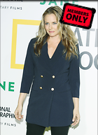 Celebrity Photo: Alicia Silverstone 2267x3124   2.9 mb Viewed 1 time @BestEyeCandy.com Added 243 days ago