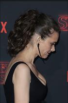 Celebrity Photo: Winona Ryder 1200x1814   162 kb Viewed 70 times @BestEyeCandy.com Added 24 days ago