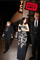 Celebrity Photo: Julia Louis Dreyfus 3840x5760   2.2 mb Viewed 0 times @BestEyeCandy.com Added 18 days ago
