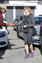 Celebrity Photo: Renee Zellweger 1200x1800   376 kb Viewed 32 times @BestEyeCandy.com Added 69 days ago